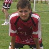 AndriySokolovskiy