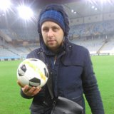 Sergiy_Tyschenko