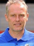 Кристиан Штрайх