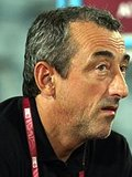 Мехмед Баждаревич
