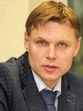 Едгарас Янкаускас