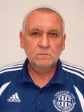 Аркадий Баталов