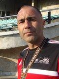 Владимир Ковалюк