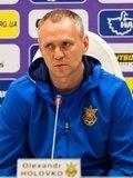 Олександр Головко