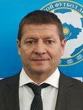 Йозеф Вукушич