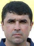 Олег Беженарь