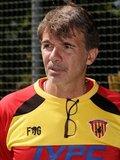 Марко Бароні