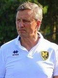 Вячеслав Хруслов