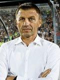 Мірослав Джукіч