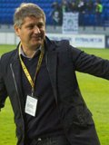 Сергій Ковалець