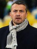 Славіша Йокановіч