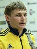 Владимир Гоменюк