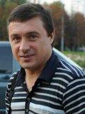 Игорь Леонов