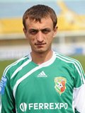 Александру Оніка