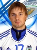 Андрей Сагайдак
