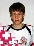 Александр Марковец