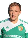 Сергей Симинин
