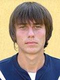 Андрей Сирый