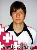 Павел Циркуненко