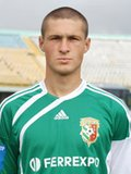Алексей Зоря