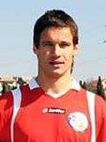 Олександр Жабокрицький