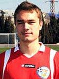 Віталій Субочев
