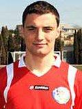 Виктор Узбек