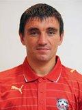 Руслан Костишин