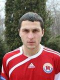 Георгій Габедава