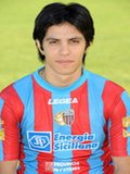 Пабло Сесар Барриентос