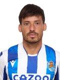 Давид Силва