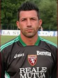 Маттео  Серени