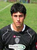 Алекс                                Теодорини