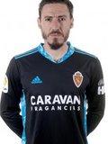 Кристиан Альварес