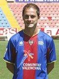 Альваро Нано
