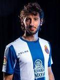 Естебан Гранеро