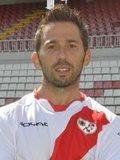 Рауль Тамудо