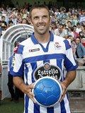Карлос Марчена