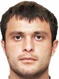 Алан Касаєв