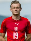 Ладіслав  Крейчі