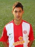 Малик Фатхи