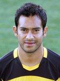 Карлос Руис