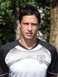 Сотіріос  Балафас