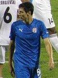 Анте  Рукавина