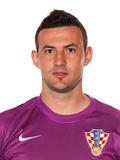 Даниэль  Субашич