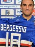 Гонсало Бергессио