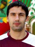 Тарас Кабанов