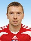 Олександр Казанюк