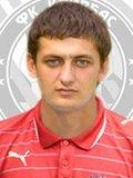 Євген Баришніков