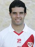 Хосе Мануель Касадо